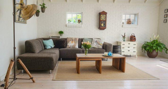 רהיטים במחירים אטרקטיביים